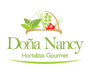 Doña Nancy